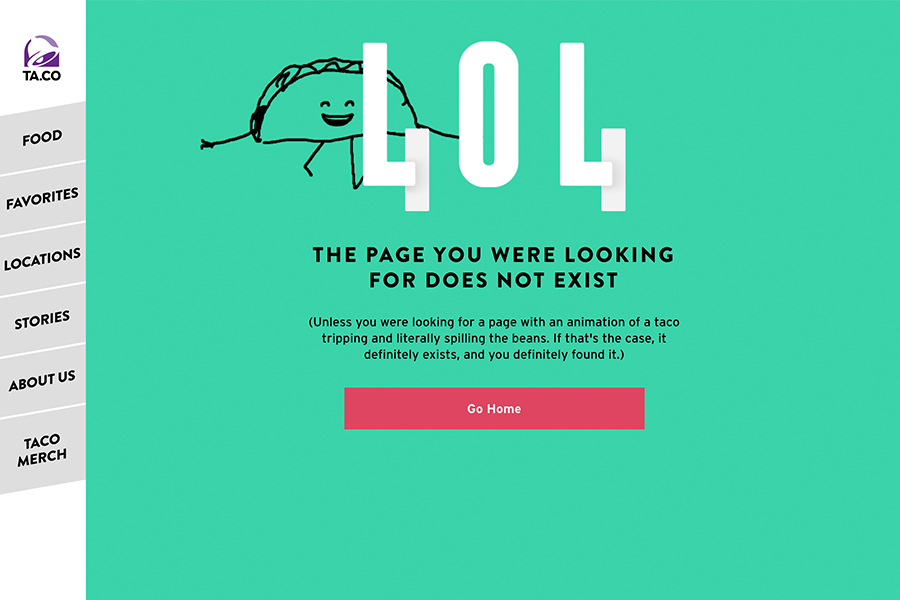 Taco-Bell-404-page