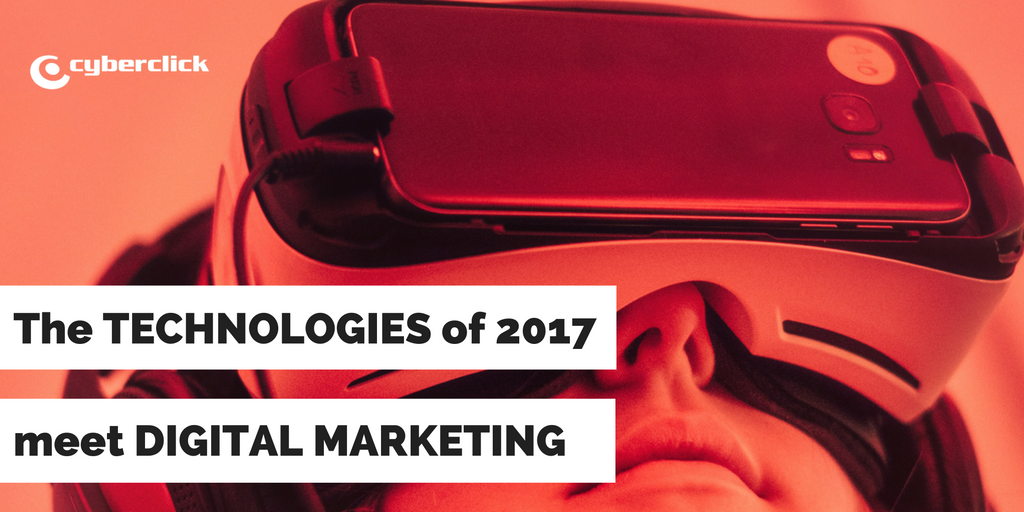 Technological trends that will change digital marketing in 2017.png