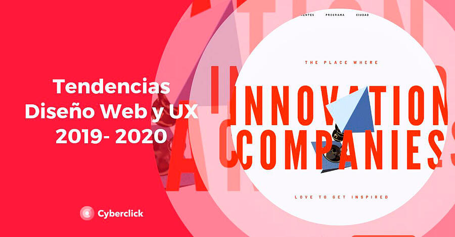 Tendencias-de-Diseño-Web-y-User-Experience-para-2019-2020