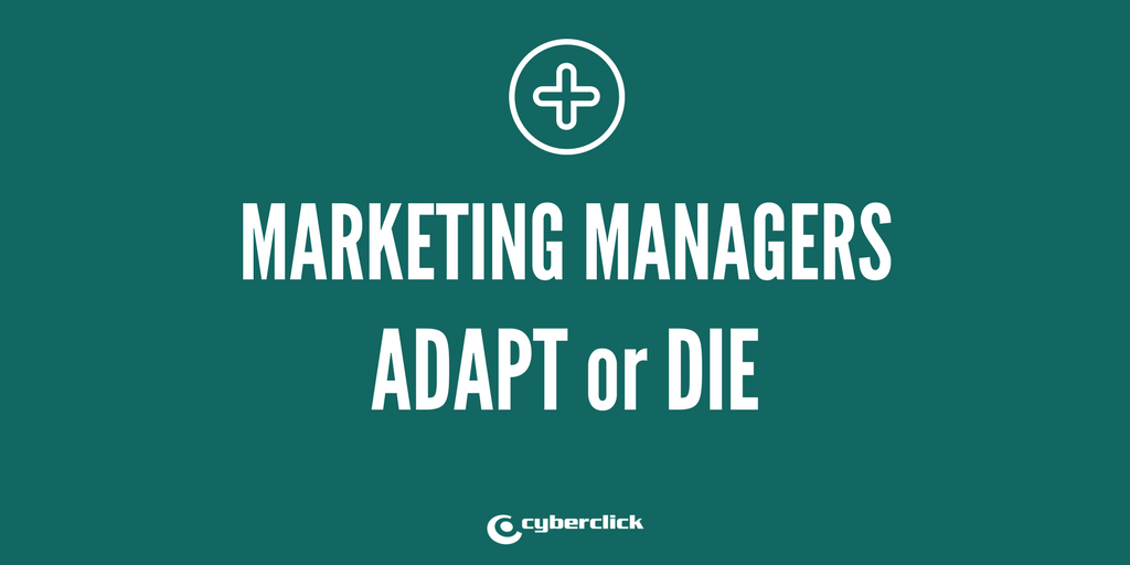 The Marketing Manager- an endangered species.png