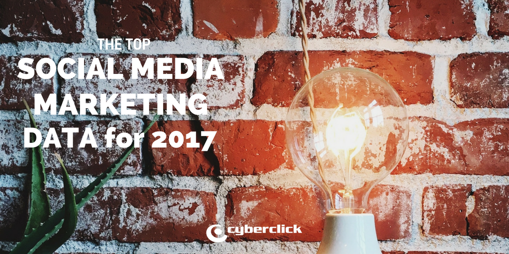 The top social media marketing data for 2017.png