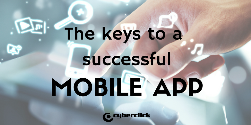 The_keys_to_a_successful_MOBILE_APP.png