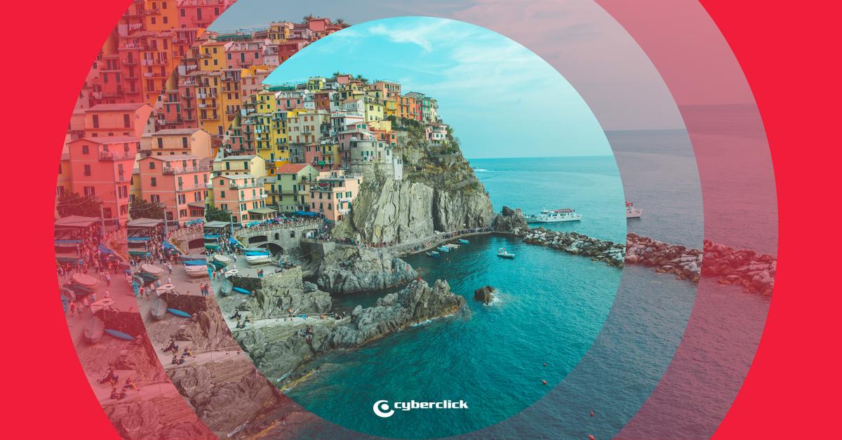 Travel marketing 10 tendencias de hoy y mañana