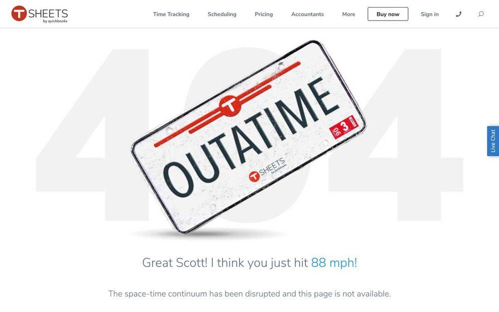 Tsheet-404-error-page
