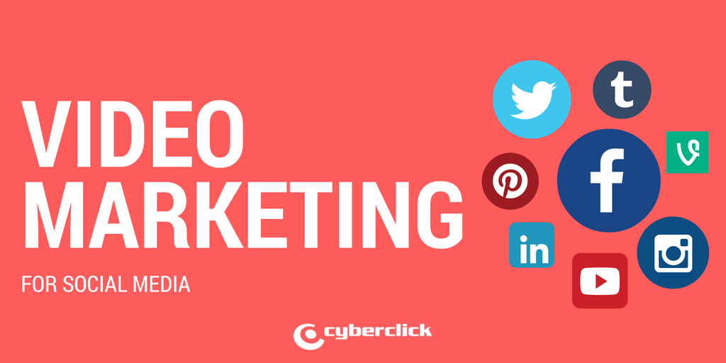 Video marketing for social media.png