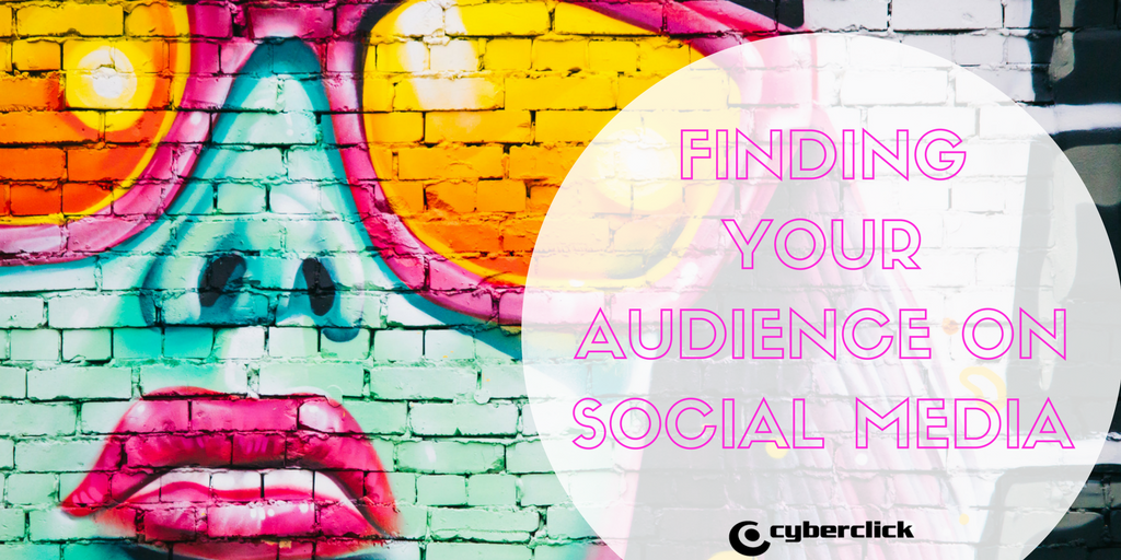Where to find your audience on the 7 most important social networks.png