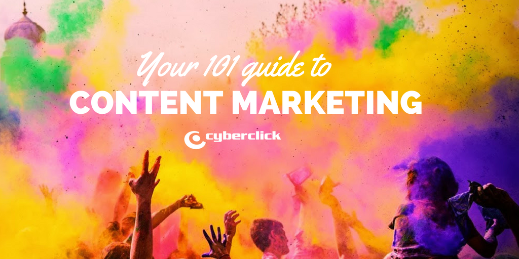 Your guide to content marketing.png