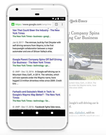 accelerated-mobile-pages-o-paginas-amp-2