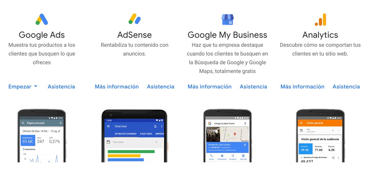 aplicaciones-de-google-hacer-crecer-tu-negocio