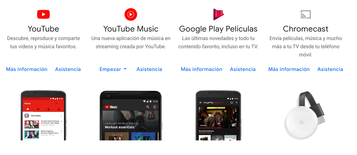 aplicaciones-de-google-reproduccion