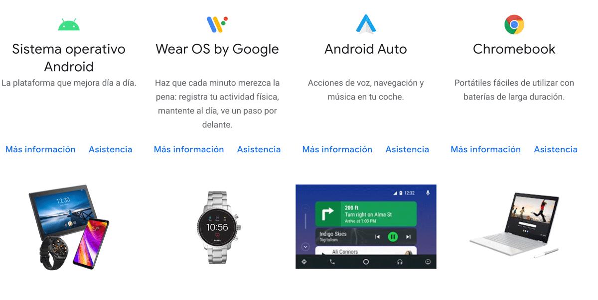 aplicaciones-de-google-sistema-operativo