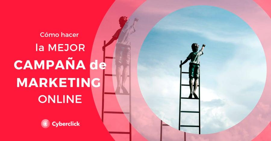 como-hacer-la-mejor-campana-de-marketing-online