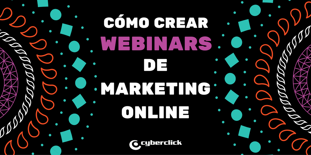 como crear webinars de marketing online usando hangout y youtube