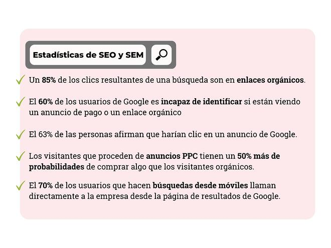 copia de 50 estadisticas de marketing digital para 2019-1