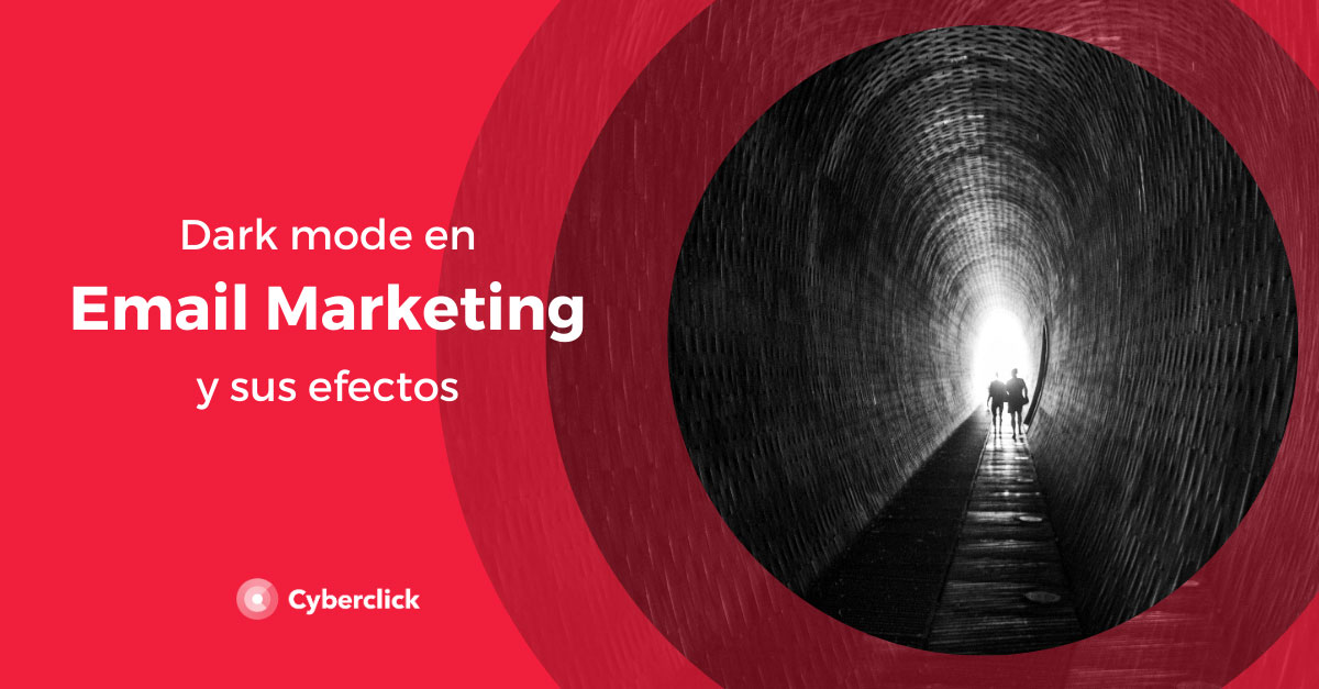 dark-mode-en-email-marketing