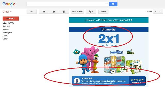 Claves para conseguir mas suscriptores y clientes con tus campanas de email marketing