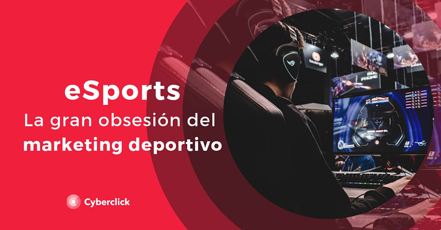 eSports-la-gran-obsesion-del-marketing-deportivo