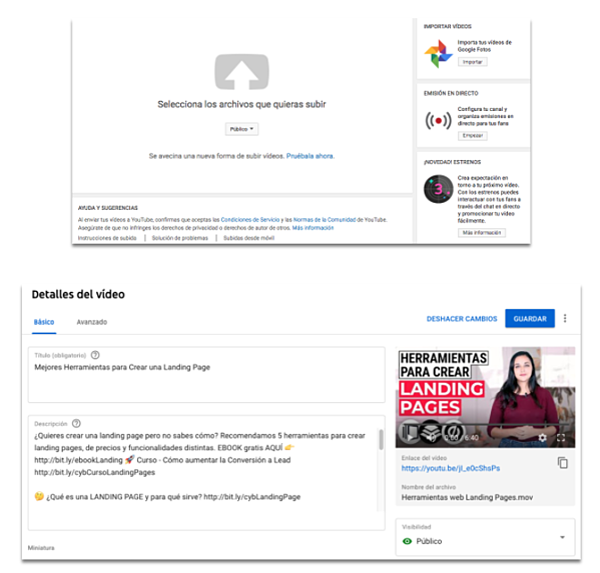 estrategia de marketing en youtube7