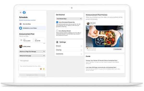 facebook-live-programacion