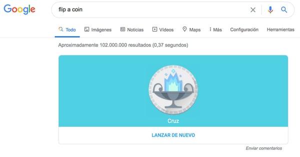 flip-a-coin-google