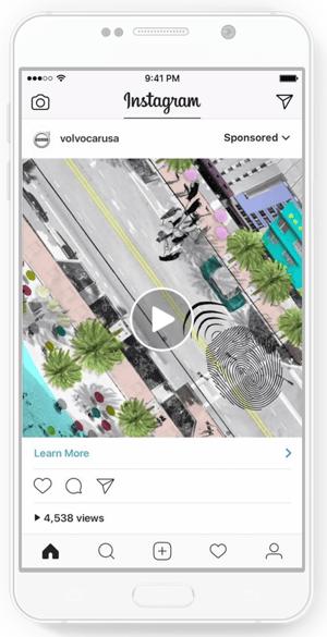 formato-de-publicidad-en-instagram-video