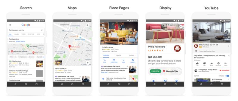 google-ads-local-campaigns-800x341