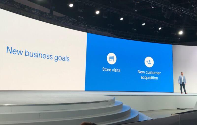 google-marketing-live-shopping-goals-800x508