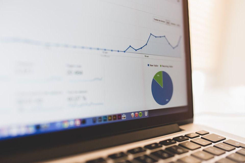 Growth Hacking Eres experto y no lo sabes 3