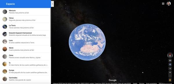 habilitar-vista-del-globo-google-maps
