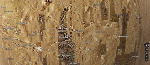 habilitar-vista-del-globo-superficie-marte-google-maps