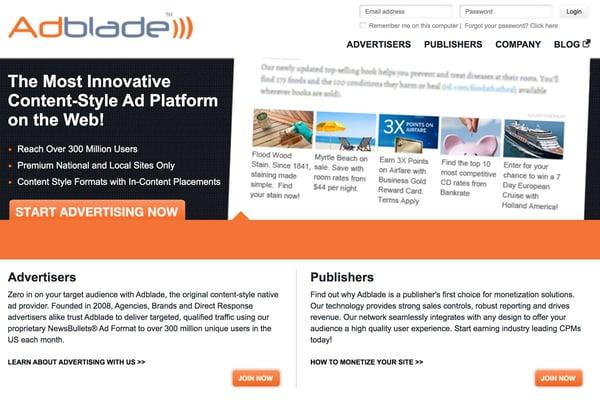 herramientas-de-publicidad-nativa-adblade
