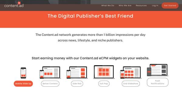 herramientas-de-publicidad-nativa-content.ad