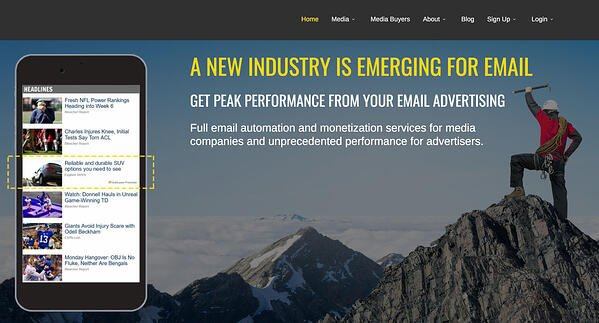 14 Best Native Advertising Tools - Gold Lasso