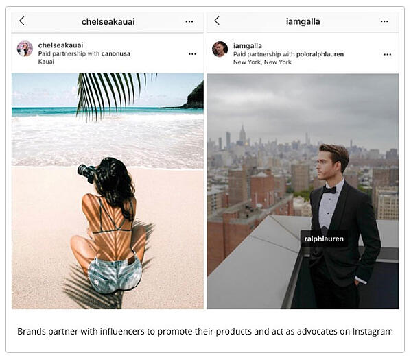 influencer-marketing-instagram-4