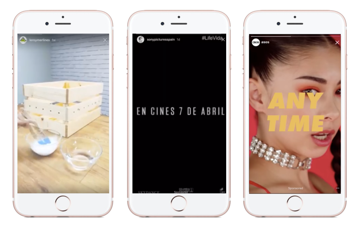 instagram-stories-ads-marketing-social-media