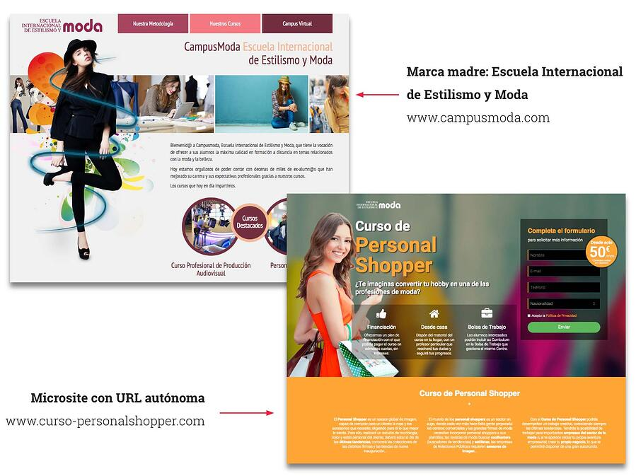 landing-page-images
