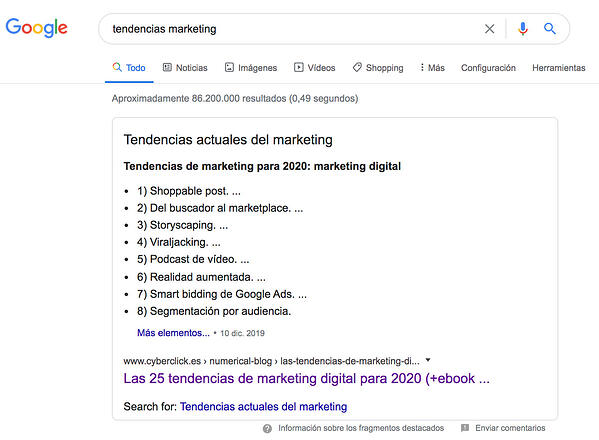 marketing-de-contenidos-keyword-research