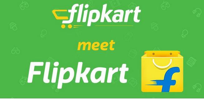 nueva-imagen-flipkart