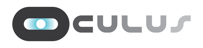 nueva-imagen-oculus