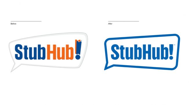 nueva-imagen-stubhub