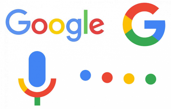 nueva-su-image-google