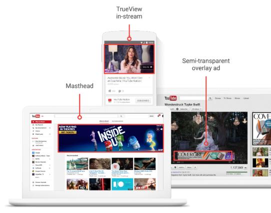 plataformas y tipos de campanas que puedes hacer en google ads4
