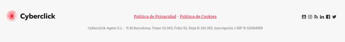 politica-de-privacidad