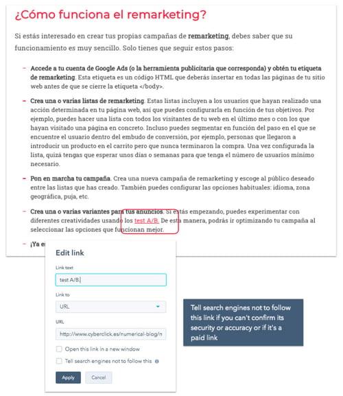 posicionamiento-seo-como-escribir-un-post-de-tu-blog-paso-a-paso-6-1