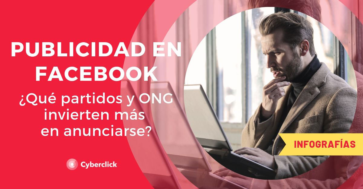 publicidad-en-facebook-que-partidos-invierten-mas