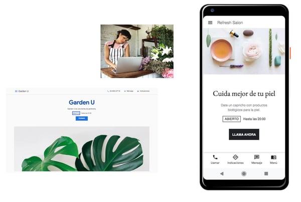 que-es-google-my-business-sitio-web