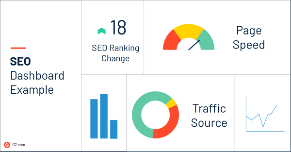seo dashboard-1