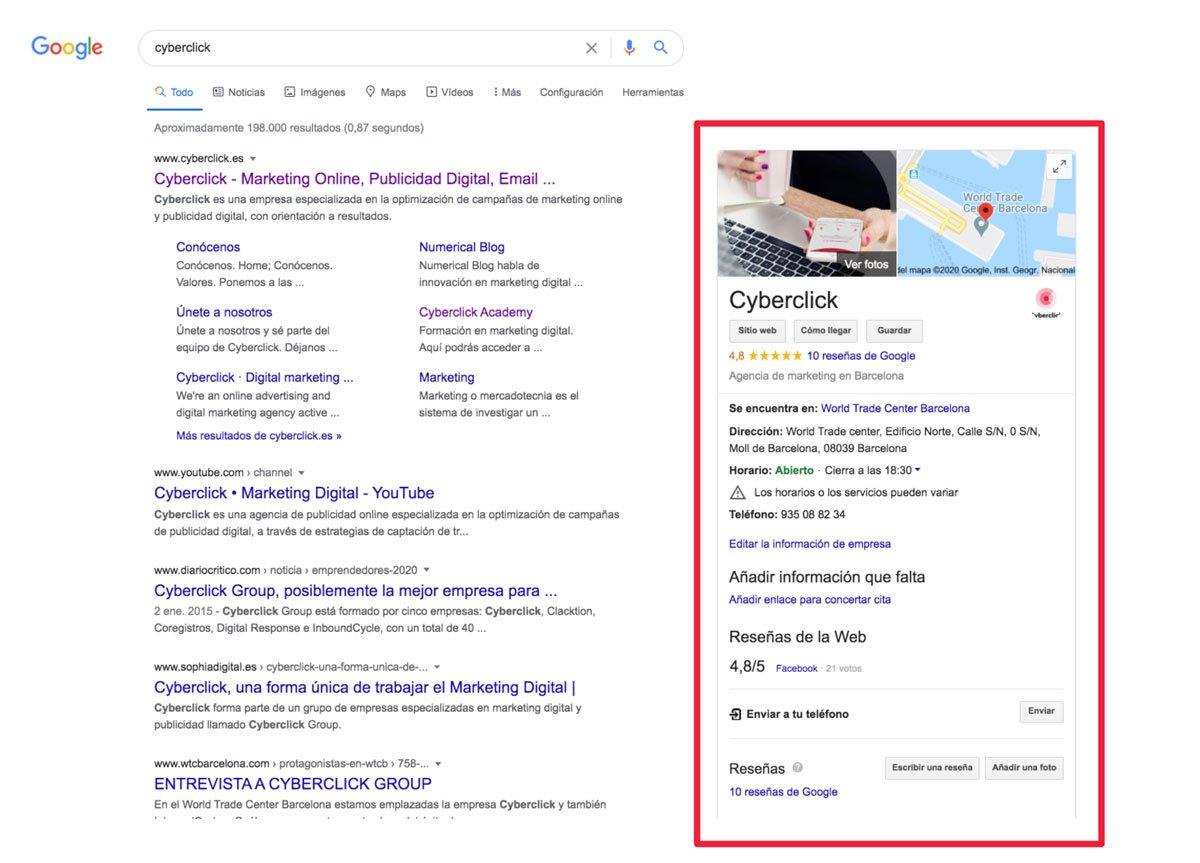 seo-local---google-my-business