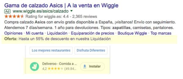 tipos-de-extensiones-de-google-3