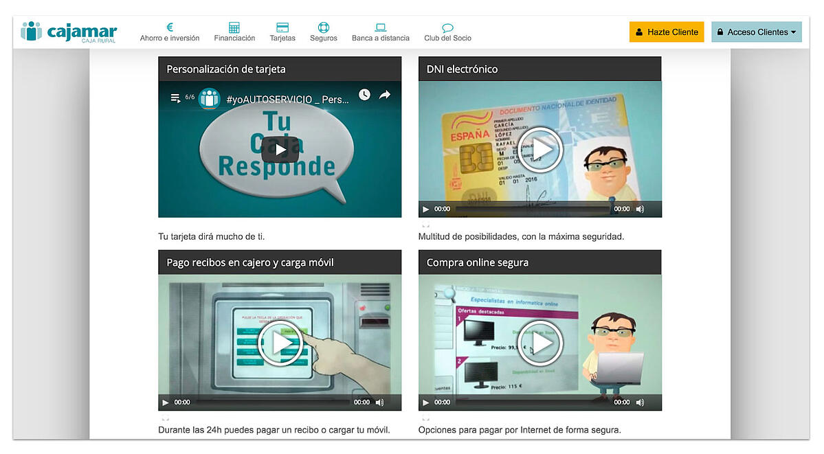video-marketing-fidelizacion-ejemplo